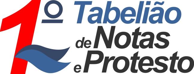 1º Tabelião de Notas e Protesto de São Vicente