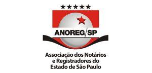 Associação dos Notários e Registradores do estado de São Paulo