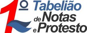 Primeiro Tabelião de Notas e Protestos de São Vicente