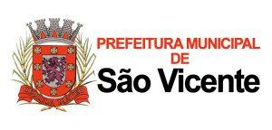 Prefeitura Municipal de São Vicente